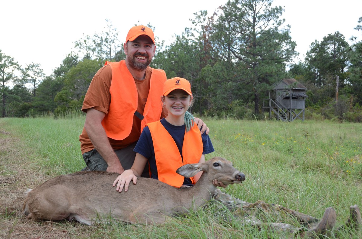 WHITETAIL GURU HUNTING PODCAST #2: HUNTING PUBLIC LAND AND TOURNAMENT ARCHERY WITH BRIAN GROSSMAN OF QDMA