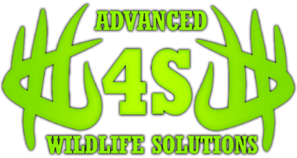 4swildlife-new-logo_GREEN