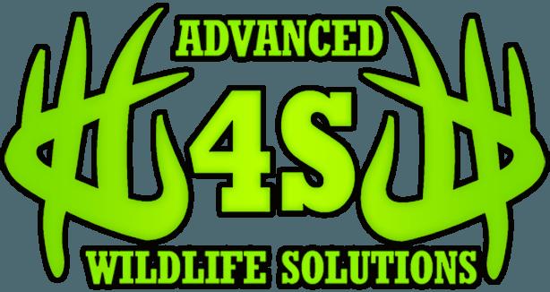 4swildlife-new-logo_GREEN