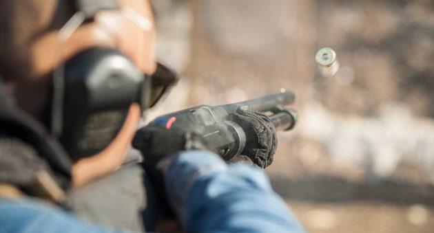 12 Gauge vs. 20 Gauge: Which Shotgun isBetter?