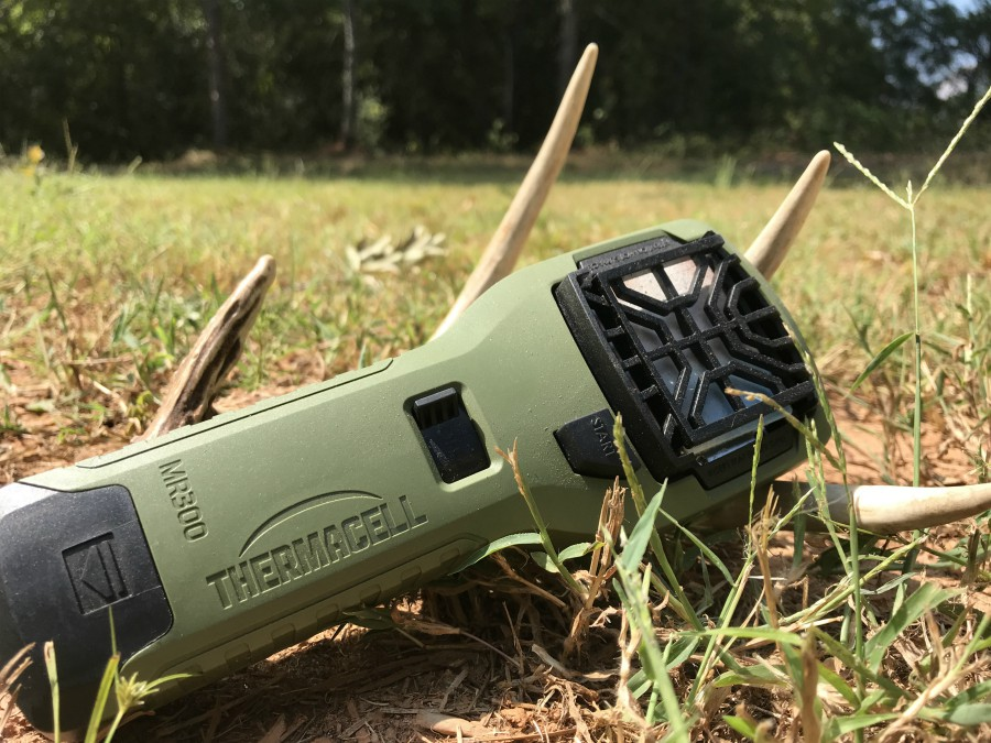 3 Essentials for Your Early Season HuntingPack