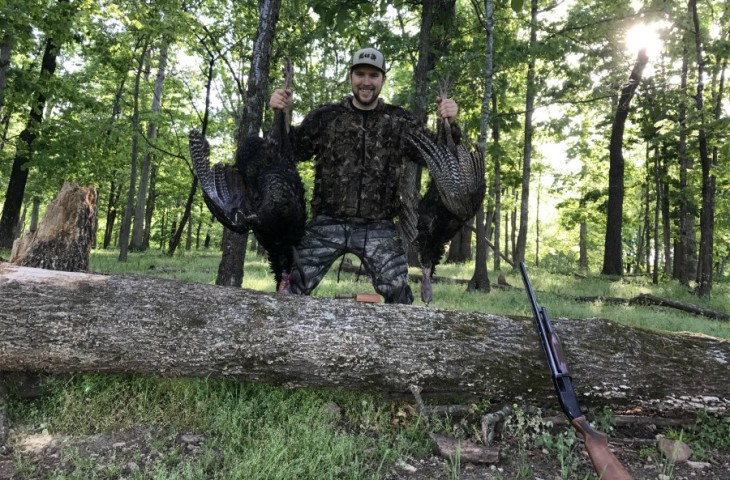 4-mistakes-turkey-hunters-avoid